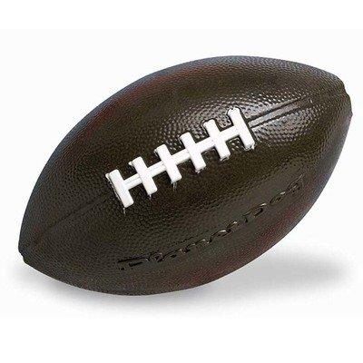 Orbee-Tuff® Football