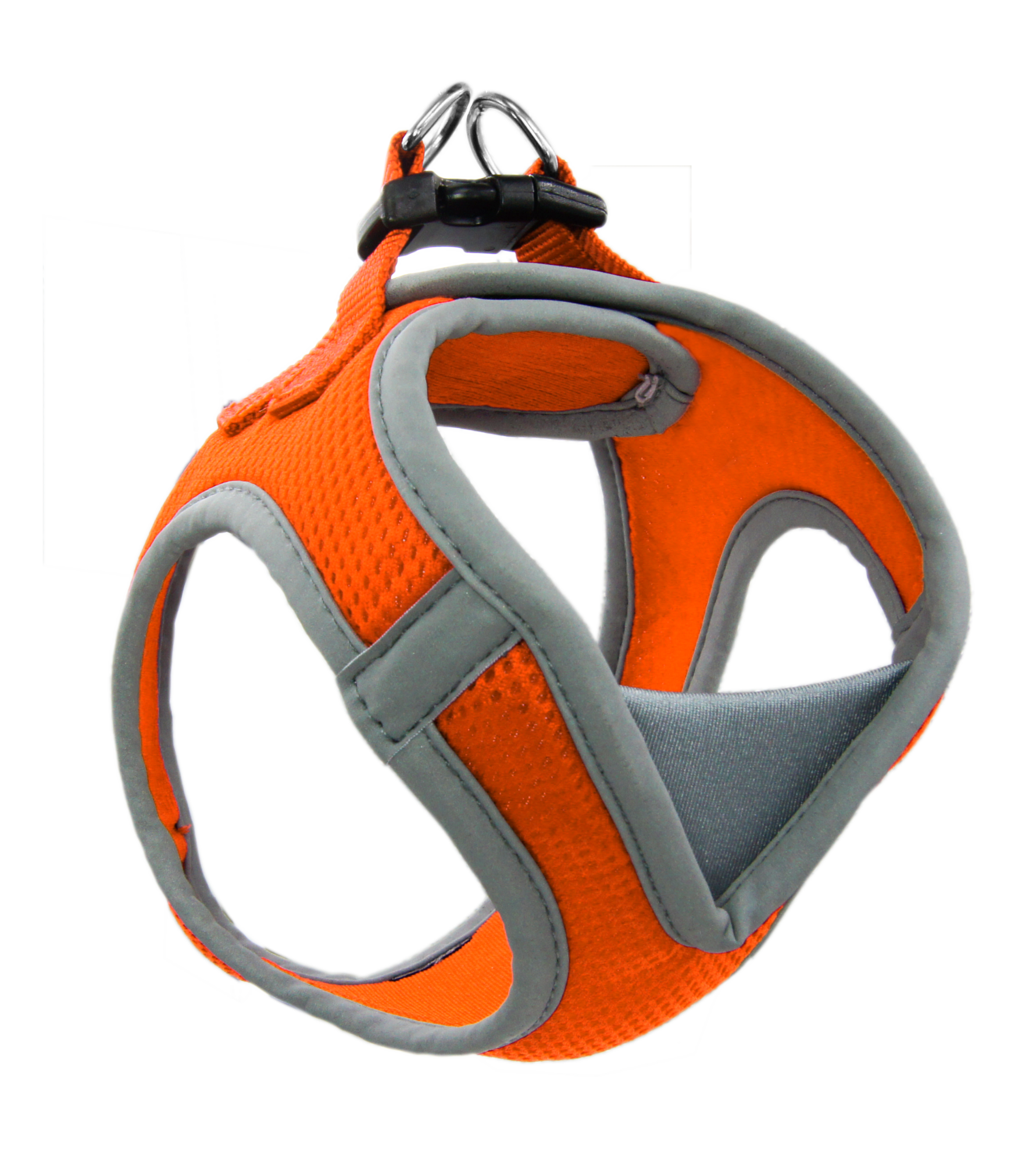 Athletica Quick Fit V Mesh Harness (LARGE)