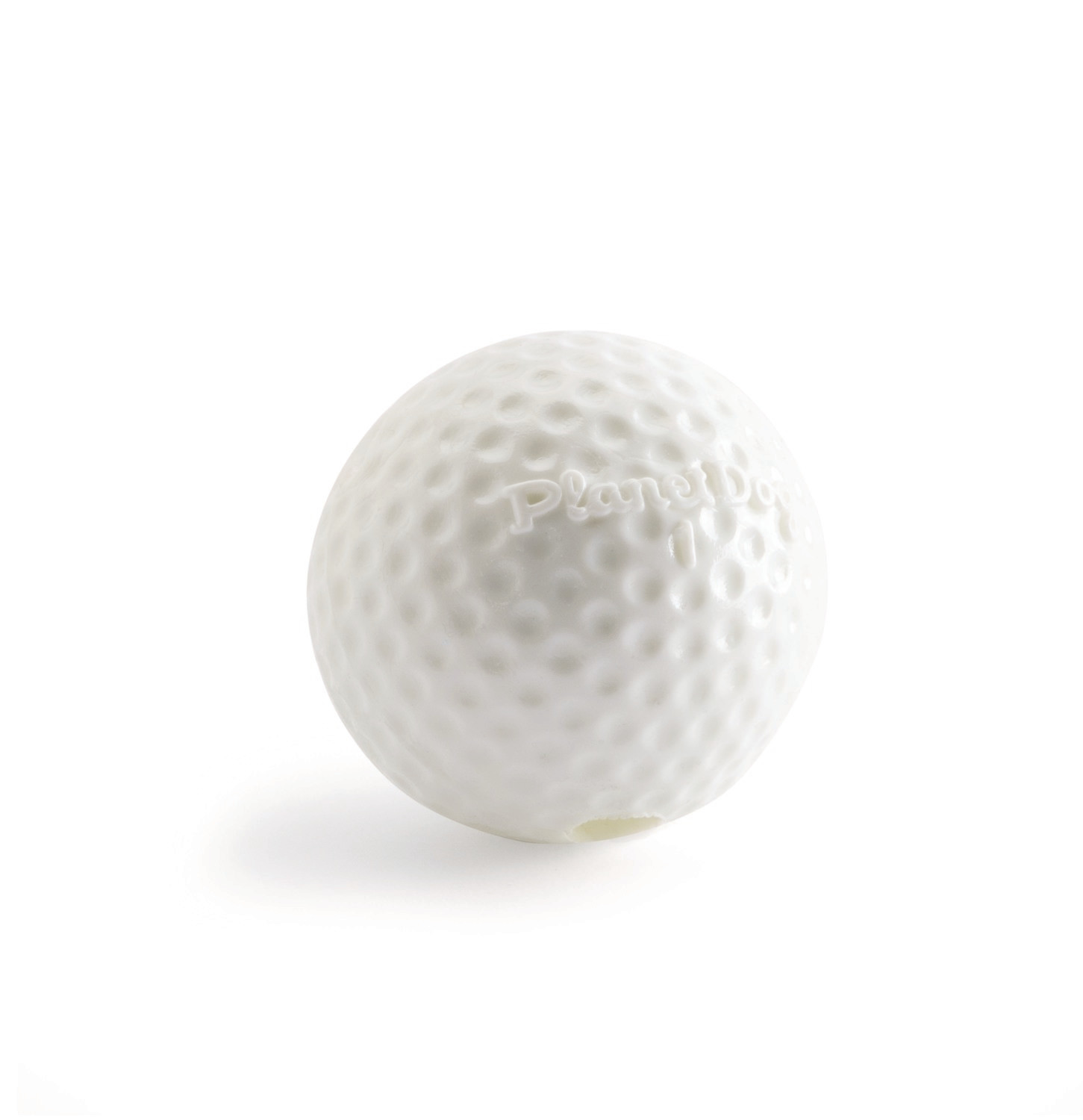 Orbee-Tuff® Golf Ball