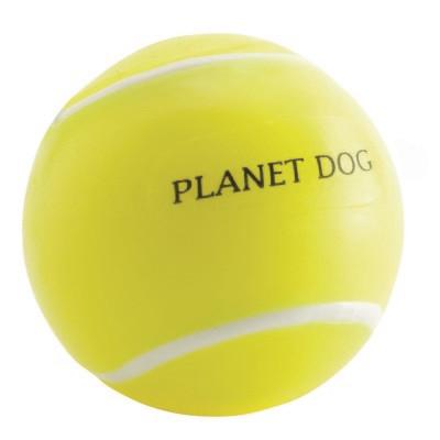 Orbee-Tuff® Tennis Ball