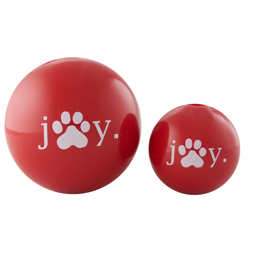 Orbee-Tuff® Joy Ball