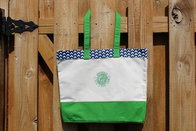 Brookson Bay Pool Tote