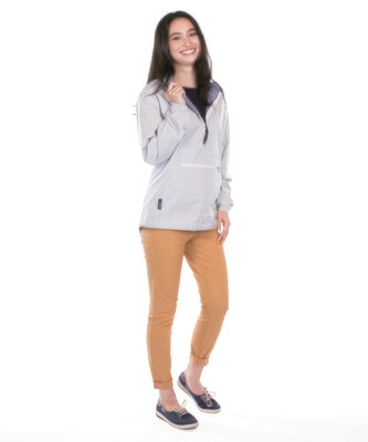 Ladies Hyannis Port Anorak