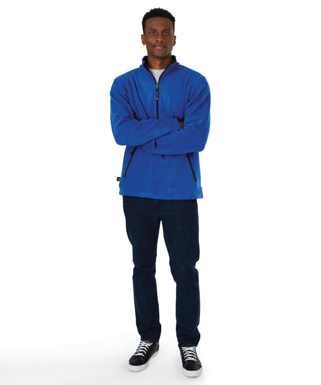 Unisex Adirondack Fleece Pullover