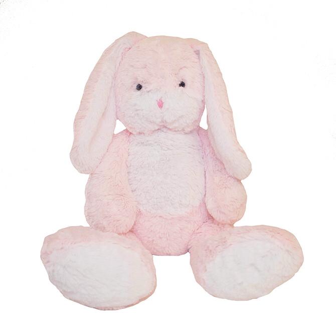 Rebecca Rabbit