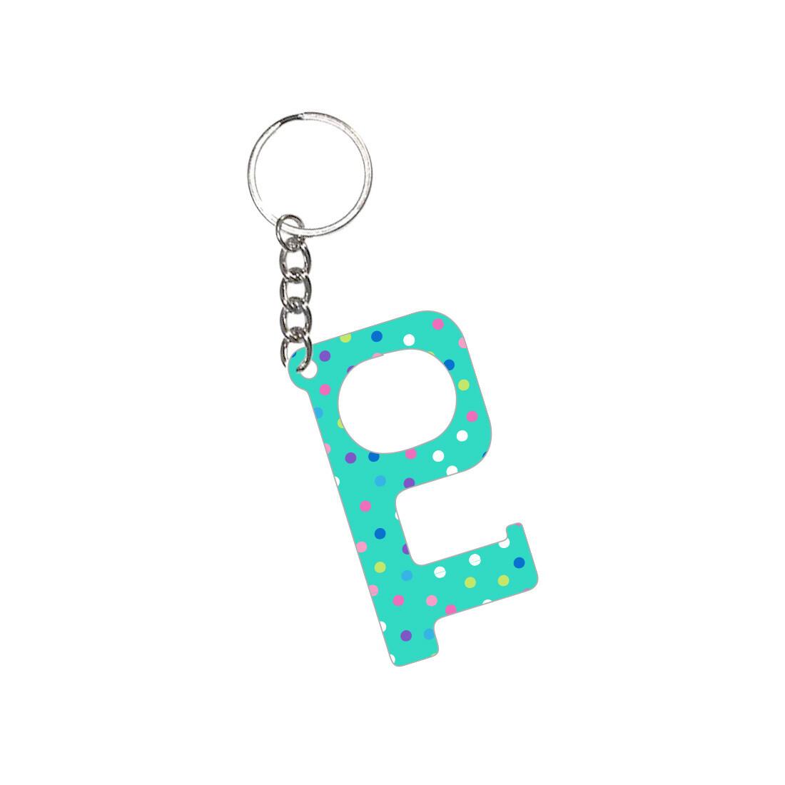 PRE-ORDER Lottie Hands-Free Keychain