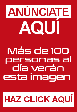 , Anúnciate, Vleo Jaén, Vleo Jaén