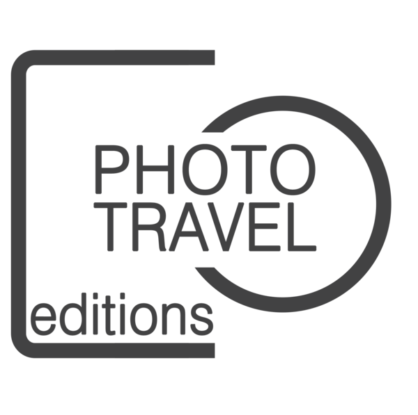Photo Travel Editions