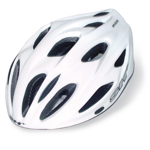 Ladies and Gents Helmet In-Store - Fitting Safety Service 00008