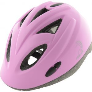Kids  Helmet In-Store - Fitting Safety Service