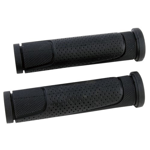 Handle Bar Grips See In-Store 00003