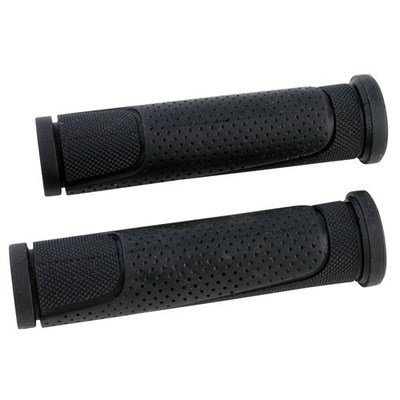 Handle Bar Grips See In-Store