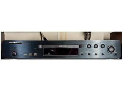 DVD Player Marantz DV 4400