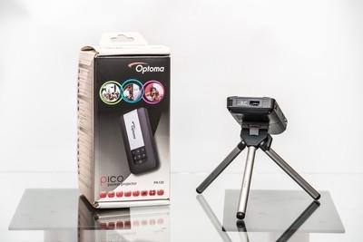 Optoma Pocket PK120