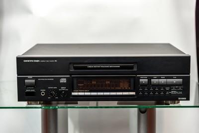 Lettore Cd ONKIO DX-6800