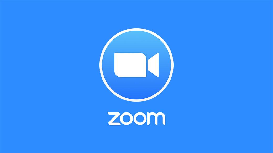Zoom-встреча с Еленой Райз в формате видеоконференции