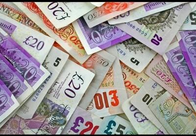 £1000 prize draw