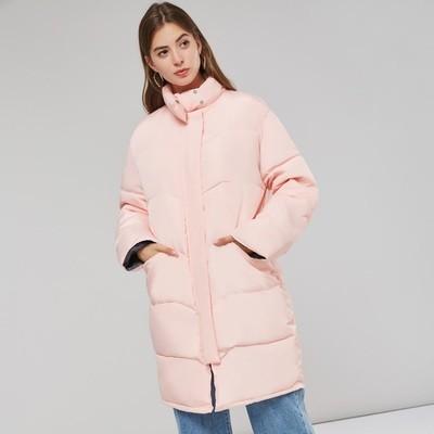 Puffy Babz Winter Coat
