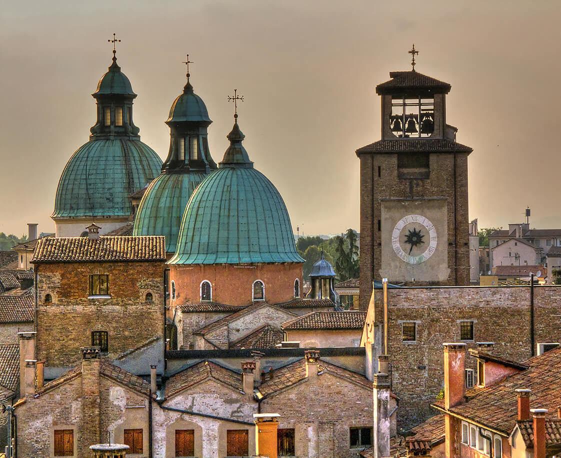 Treviso in Coppia 1 notte 00003