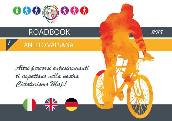 Roadbook Anello Valsana 00049