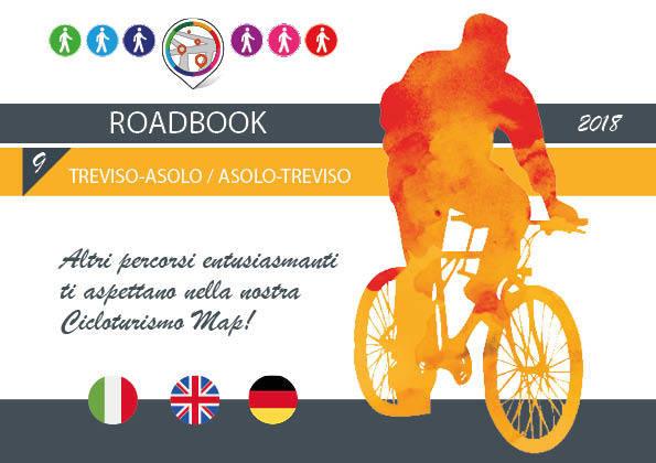 Roadbook Treviso-Asolo e Ritorno 00057