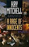 A Rage of Innocents (A Chief Inspector Morrissey Mystery)