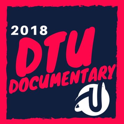689b1845a31a9 2018 DTU Nationals Documentary