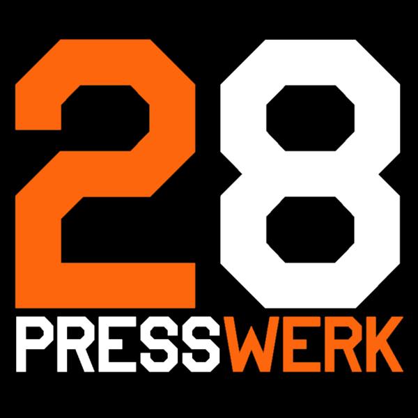 PRESSWERK 28