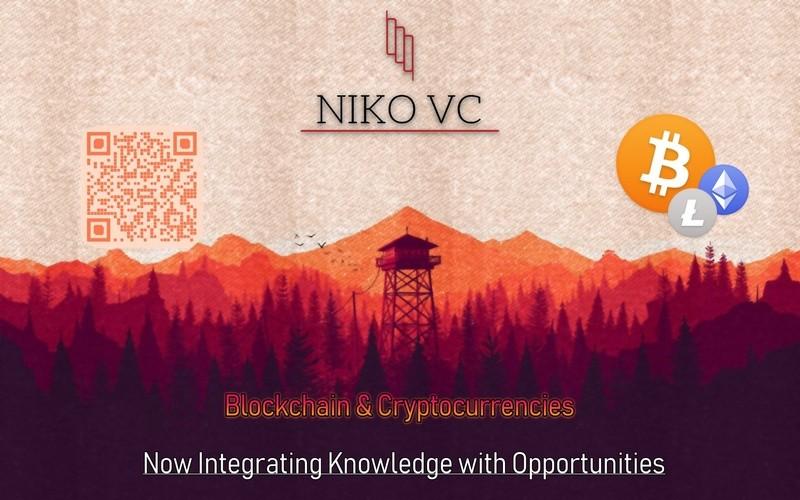 A Master-Class on Blockchain & Crypto