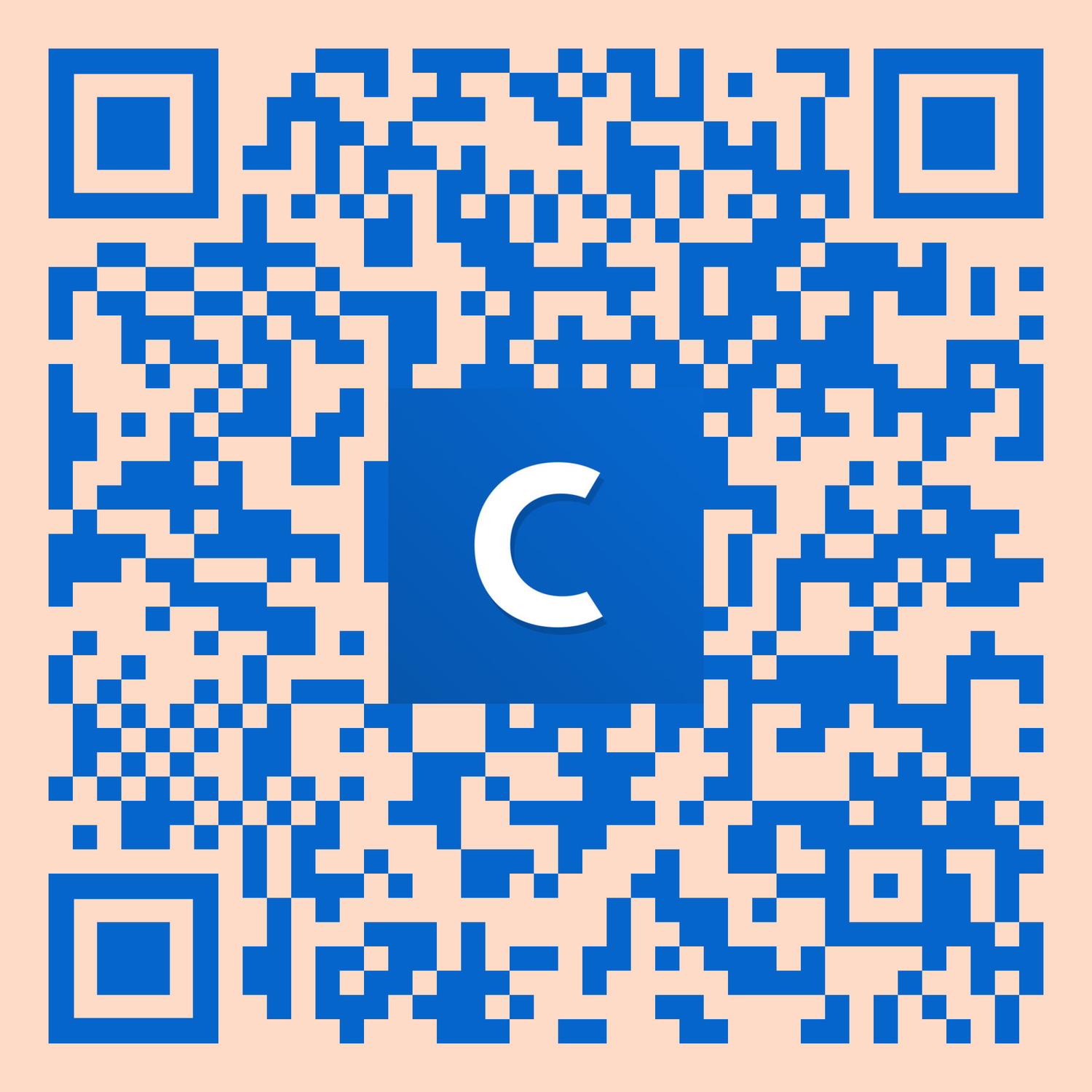 Scan The QR Codes