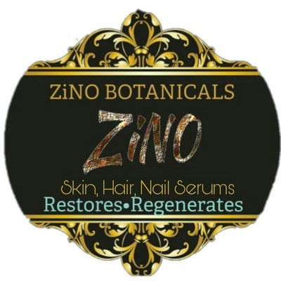 ZiNO COMBO PACKS
