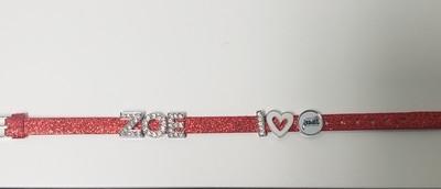 Create A Charm Bracelet