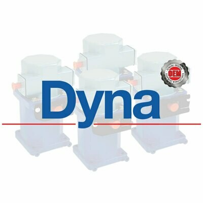 Part Number List for ALL Dyna, Barber Colman Actuators and Governors.  Please call for price & availability. 708-887-5400  weborder@qccorp.com