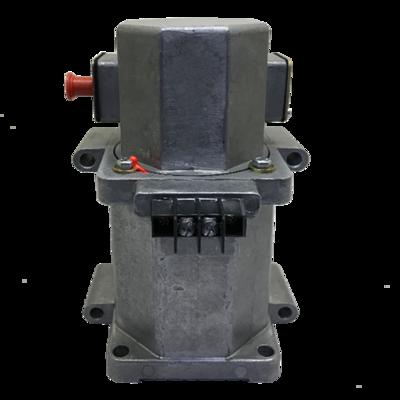 Dyna Actuator - DC11021-300-024