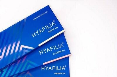 Hyaluron Pen Store
