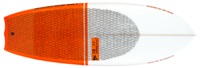 Naish Hover Surf Comet PU