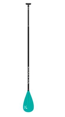 Kialoa Tiare Fiberglass SUP Paddle