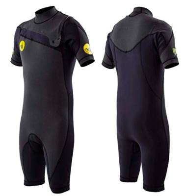 Body Glove Men's Prime Spring Suit