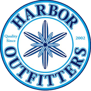Harbor Outfitters
