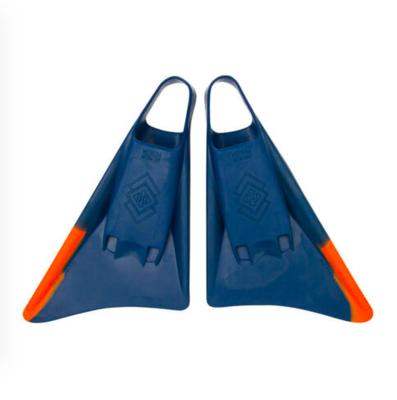 Air Hubb Swim Fins