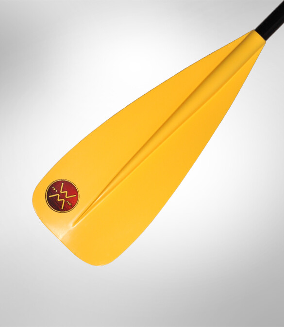 Werner Vibe Adjustable SUP Paddle