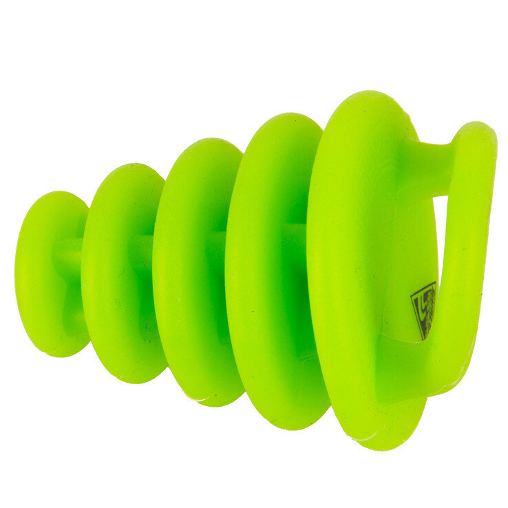 Seattle Sports Scupper Plugs Universal Fit