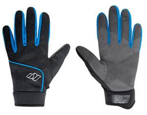 Neil Pryde Full Finger Amara Glove