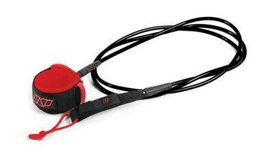 Neil Pryde 10' Sup Knee Leash