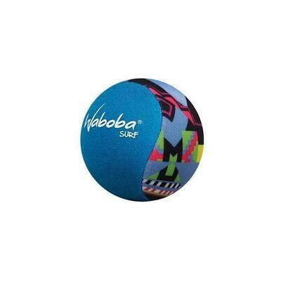 Waboba Surf Balls