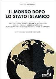 Il mondo dopo lo Stato islamico