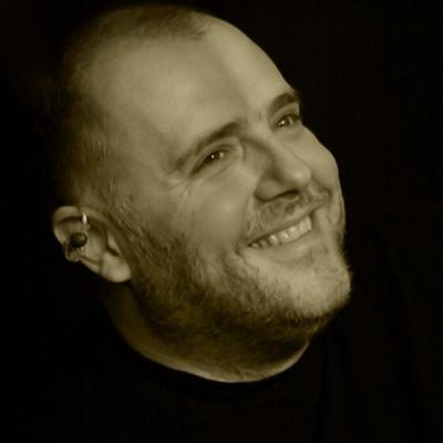 Nagranie spotu reklamowego w wykonaniu lektora Adam - Kupon