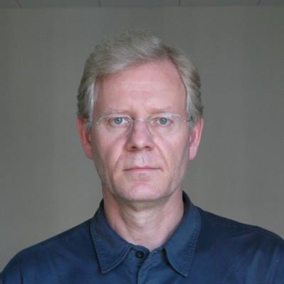 Nagranie zapowiedzi telefonicznych w wykonaniu lektora Edward - Kupon