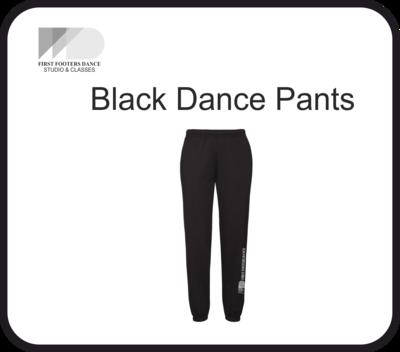 Dance Jog Pants