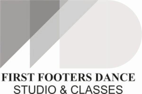 First Footers Dance Studio